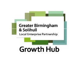 Greater Birmingham & Solihull Local Enterprise Partnership