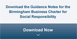 Download Charter Guidance Notes